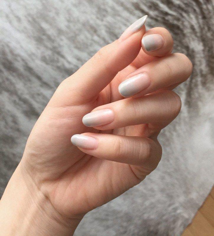 cliomakeup-nail-art-semplici-veloci-23-unghie-ombre
