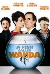 Synopsis du film: Un avocat fort coincé, Archie Leach, flanqué d'une épouse snob, une belle americaine sexy, Wanda, aux jambes qui n'en finissent pas, son fougueux «latin lover» Otto, ex-agent de la CIA, un grand timide et ami des bêtes, ... Voir ce film
