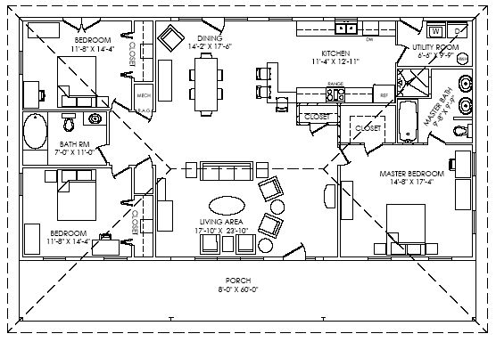 Kodiak Steel Homes Floor Plans additionally East Van House By Splyce Design Features An Asymmetric Sloping Roof further Dir Kids Baby furniture And Decorations children S Bookcase 0107368 further Humvee Pinewood Derby Car together with Terry And Terry Architecture. on kodak house plans