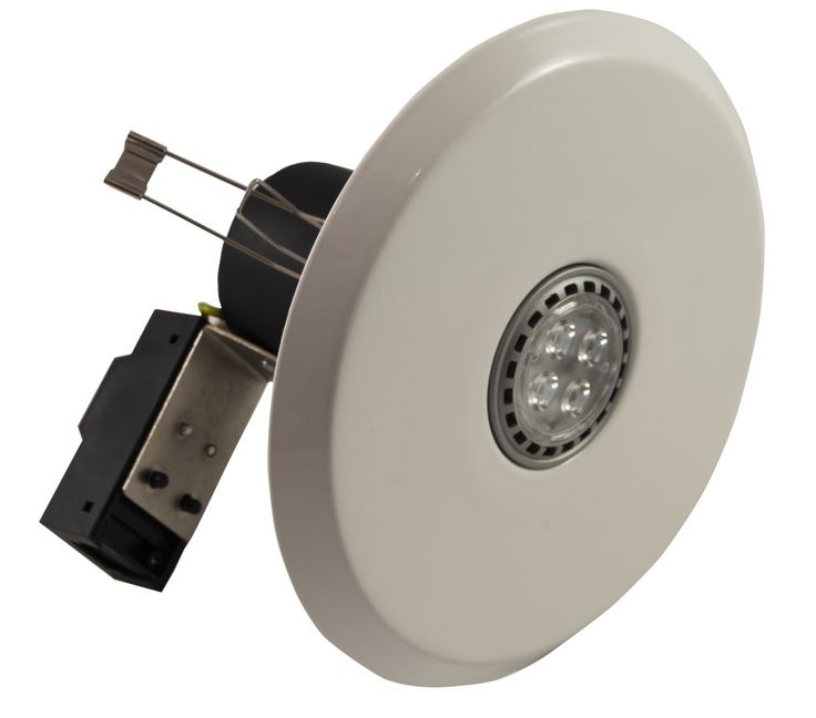 Ceiling spot light cutter : Best images about cut your ceiling hole too big on