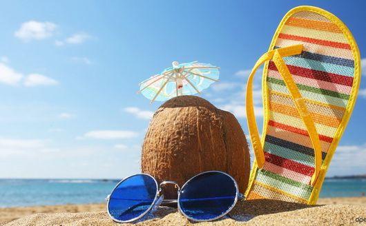 Топ-50 идей как весело и с пользой провести лето - http://vipmodnica.ru/top-50-idej-kak-veselo-i-s-polzoj-provesti-leto/