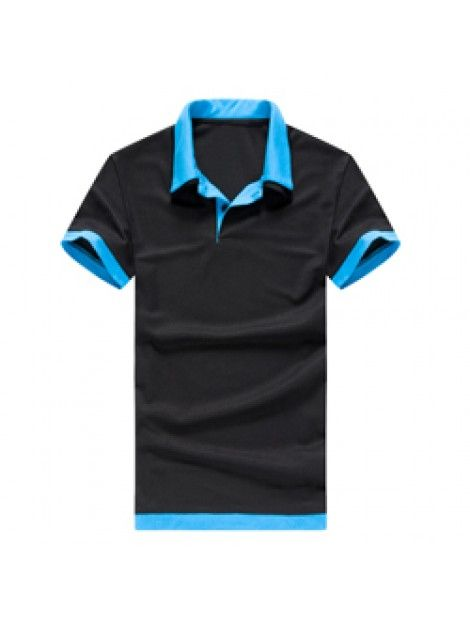#polo #shirts for #men #wholesale @alanic