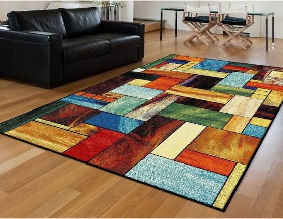craftsman area rugs