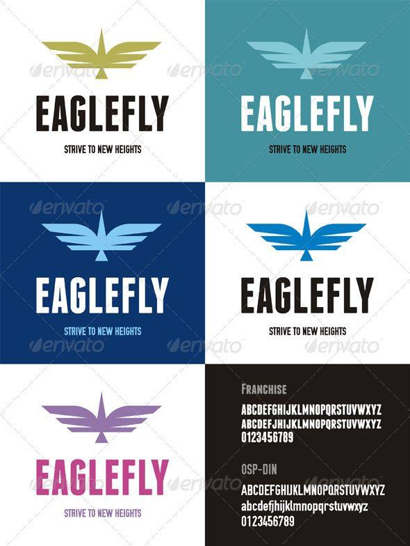342 best Logo of Sergey Korkin (serkorkin) images on Pinterest - osp design engineer sample resume