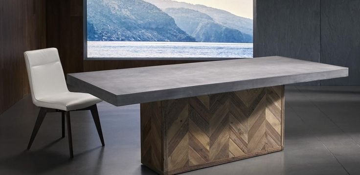 PARQUET - Dining Tables   Nick Scali Furniture