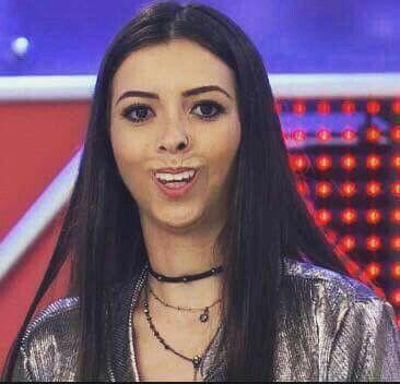 Thalita Meneguin=Capivara