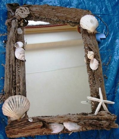 50 Best Driftwood Garden Accents Images By Richard