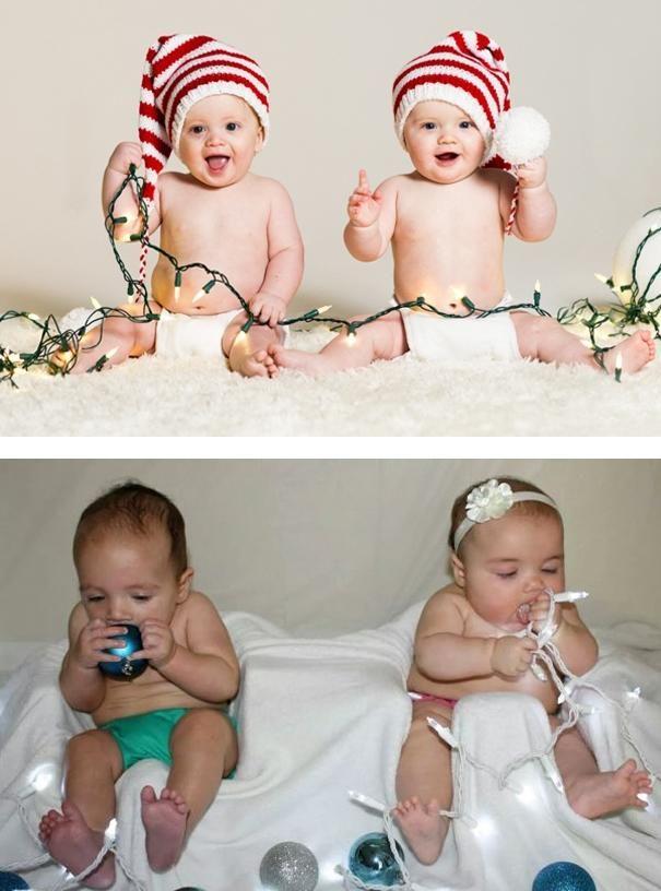Смешные фото детей: провал рождественской фотосессии  http://joinfo.ua/leisure/funny/1190998_Smeshnie-foto-detey-proval-rozhdestvenskoy.html  Смешные фото детей, как результат провальных попыток родителей создать рождественские фото. Интересно сравнить результат с фотографией вдохновившей родителей на такой отчаянный подвиг. Смешные фото детей: провал рождественской фотосессии , подробнее...