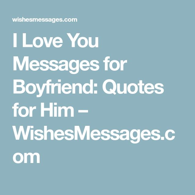 Quotes About Love For Him: Best 25+ Thank You Boyfriend Ideas On Pinterest