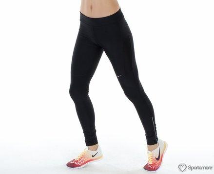 Filament Tight Nike Kläder Tights