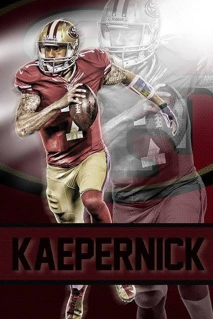 #sf 49ers #49ers #niners #football