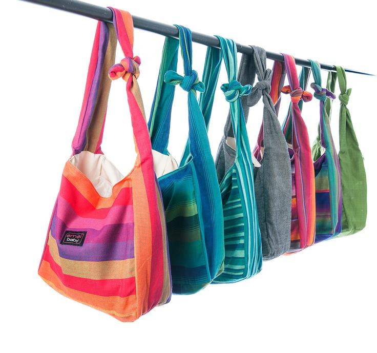 emeibaby bags