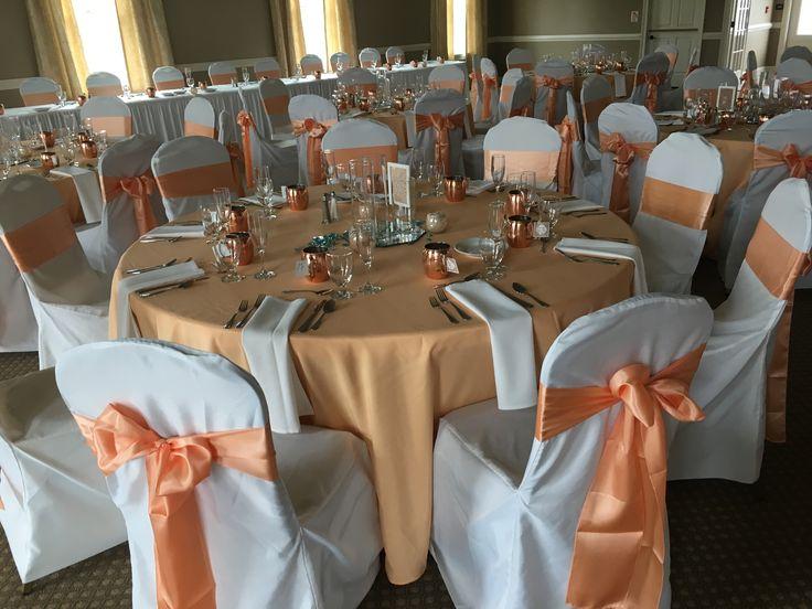 Kanjorski wedding invitations