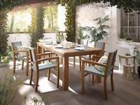 17 best ideas about polyrattan sitzgruppe on pinterest, Garten und Bauen