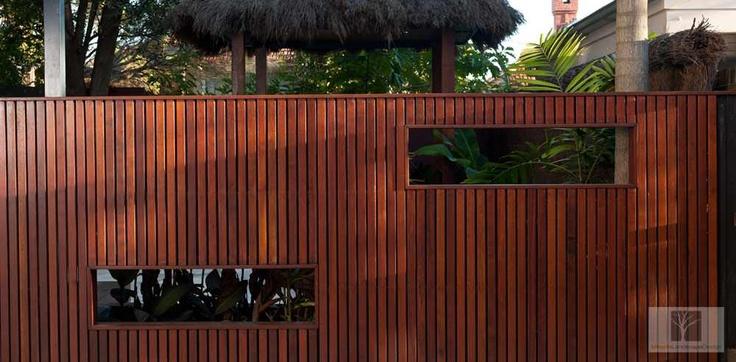 29 best images about timber screens on pinterest decking for Landscape architect brisbane