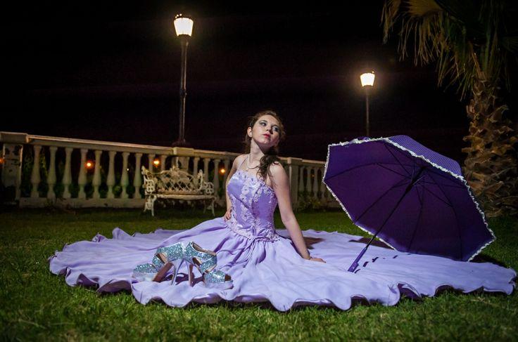 Fotografo en Mendoza Argentina Sesion de exteriores 23 Sesión fotográfica con Cande