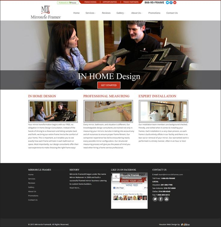 mirrorcle frames offers a beautiful and affordable solution to an otherwise time consuming and expensive - Mirrorcle Frames