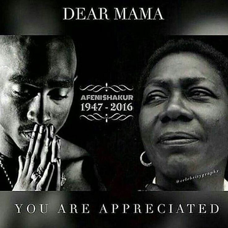 "#RIPAfeni & #RIP2Pac Both she & her son made major impacts. May God bless their souls. Love & respect from H-Town. ""YOU ARE APPECIATED"" Prayers up... --------------------------------------------------------------- #PurpleTapeDJs #XMGHipHop #DreamSeasonDJs #PTRemix #BlackHistory #DJLife #DeluxeLifestyle #Turntablism #SaluteTheDJ #Texas #DJ #Scratching #713LIFE #Cutting #Mixing #Turntables #Vinyl#CD #MP3#RIPDJScrew #DrumSquadDJs #DrumSquad #ChoppedAndScrewed #ScrewstonTX #HTown #Houston…"