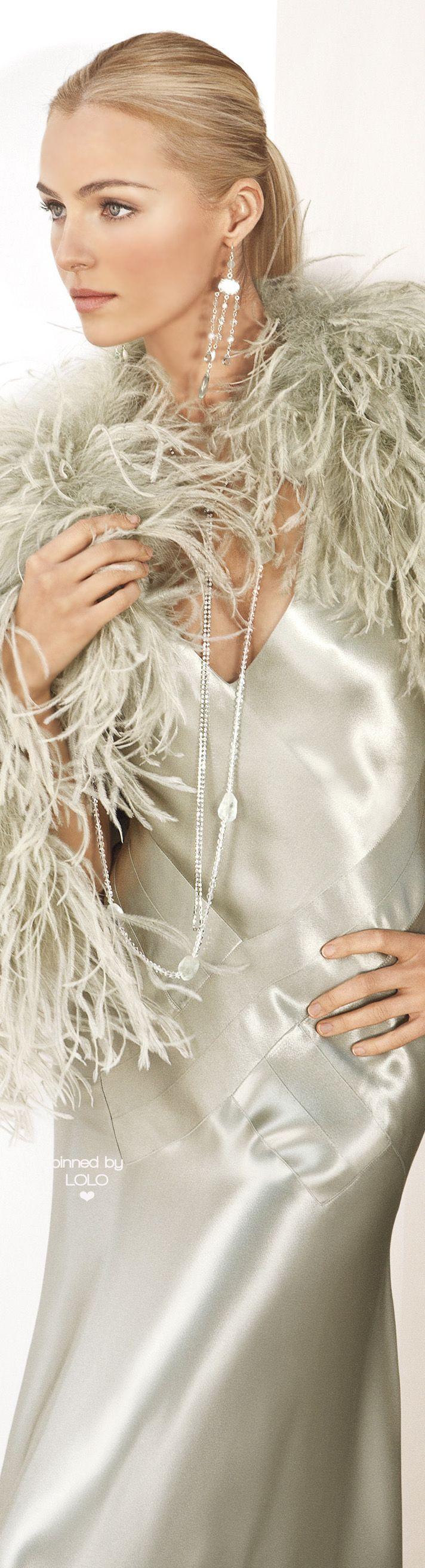 Valentina Zelyaeva for Ralph Lauren | LOLO❤: