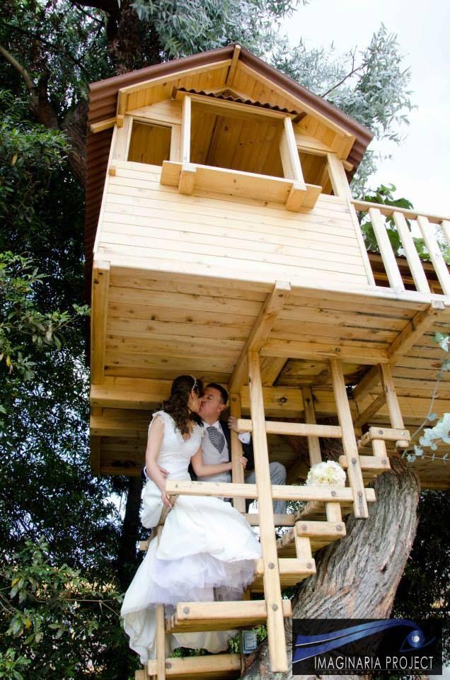 Alfonso y Carolina ¡Un amor que empezo con inocencia! #Wedding #WeddingPhotographer