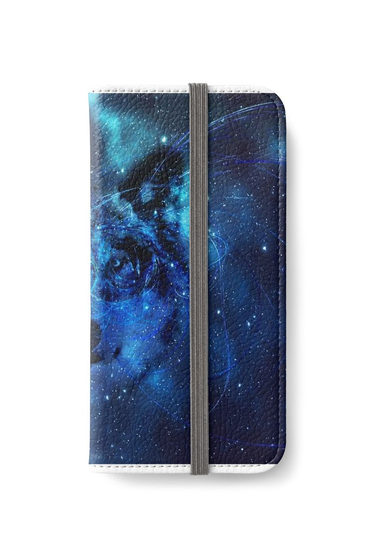 25% OFF iPhone cases, Samsung cases, and iPhone Wallets. Use TEXT25.   Wolf Spirit iphone wallet by scardesign11.  #wolf #spirit #iphonewallet  #redbubble #stars #39 #onlineshopping #popular #sales #save #discount #deals #sale #shopping #galaxy #art #awesome #design #style #universe #wolfspirit #space #geek #nerd #nerdgifts #planet #scifi #geekgifts #family #kids #kidsgifts #giftsforhim #giftsforher    • Also buy this artwork on phone cases, apparel, stickers, and more.  More like this