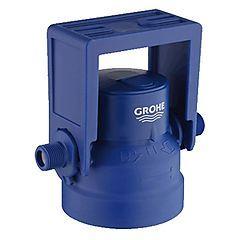 Grohe Blue filterhode