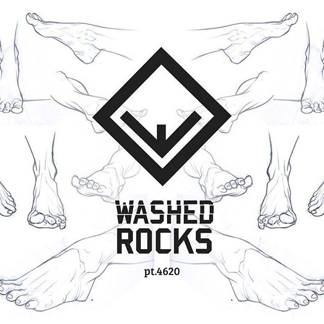 Inspired by the new trends of the digital era, Washed Rocks seeks to highlight in the market for its originality and authenticity. Enjoy the 50% Off still available in our store - wrocksfootwear.com (link in the bio) #midseason #sale #washedrocks #wrocksfootwear #footwear #shoes #sneakers #sneakerfreak #sneakerhead #patterns #silver #urbanwear #urbanstyle #streetstyle #streetwear #fashion #instafashion #picoftheday #photooftheday #londonfashion  #parisfashion  #berlinfashion #milanfashion…
