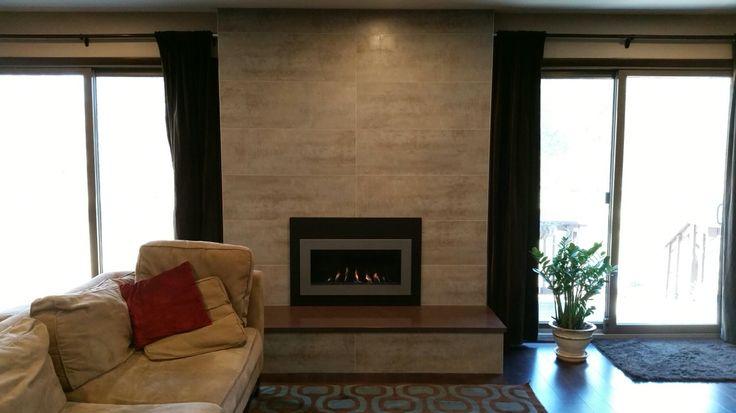 7 best Solas Fireplaces images on Pinterest  Direct vent