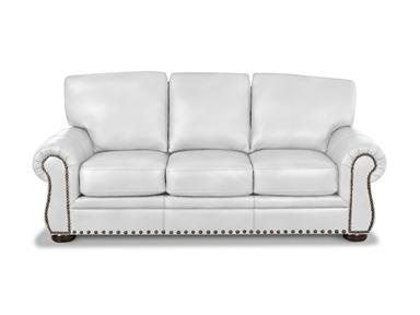 Shop For Klaussner Tomoka Sofa S And Other Living Room Sofas At Bostic Sugg Furniture In Greenville NC