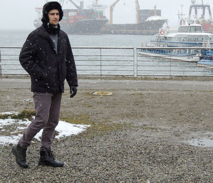 A proteção térmica para os pés é fundamental quando o assunto é frio intenso e neve. Por isso, as nossas botas para neve tem duas opções de forro: Lã sintética e lã natural. Quer saber as diferenças entre os forros? Clique na foto e leia o post completo no nosso blog! #DicadoEspecialista #WoolBoots
