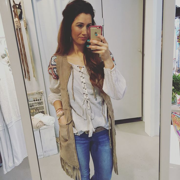 ↢ Boho Style ↣ ♡♡♡ Love too see you at ☽☾Las Lunas ✗✗✗