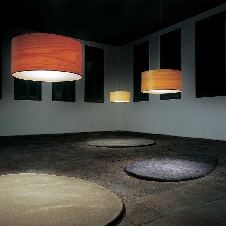 Lighting 37 pinterest gea lamp httpapresfurnituregea mozeypictures Gallery