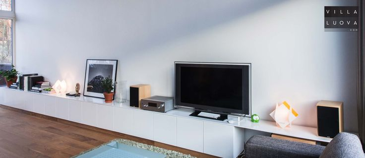 ikea_hack_tv_taso_large-6.jpg (2120×916)