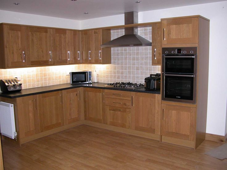 Cost To Replace Kitchen Cabinets From How Much Does It