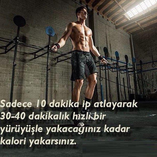 #saglik #fitness #egzersiz #motivasyon #spor  @hergun1yenibilgi  @hergun1yenibilgi  @hergun1yenibilgi