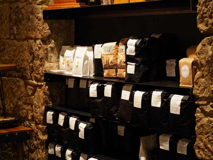 #pilgrim #coffee #hobart #tasmania #specialty #coffee #cafe