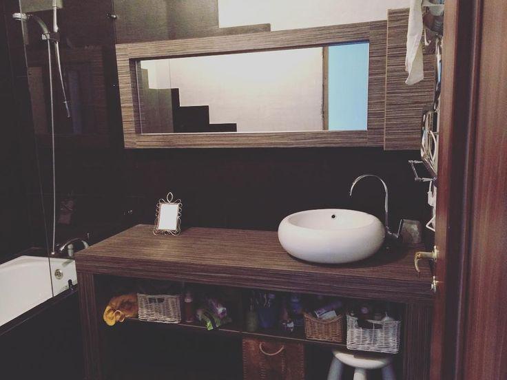 #furniture #мебельназаказ #шкаф #комод #стол #кровать #корпуснаямебель #мебель #псков by nikita_sub