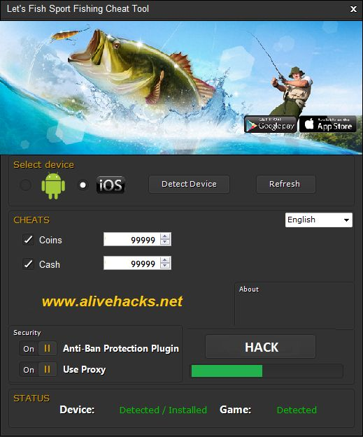 Lets-Fish-Sport-Fishing-Cheat-Tool