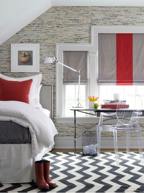 776 Best The Gray amp Red Cottage Images On Pinterest