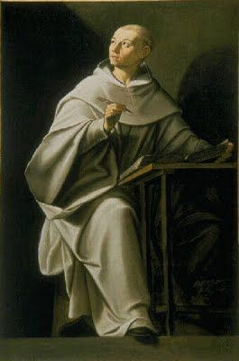Feast of St. Bernard of Clairvaux; Christian Religious Observance; August 20; French Cistercian monk, the 2nd founder of the order; of enormous religious and political influence; considered by his contemporaries the wisest and holiest man in Europe. Roused Europe to the unsuccessful Second Crusade, and gave the Knights Templar their religious rule. Doctor of the church.