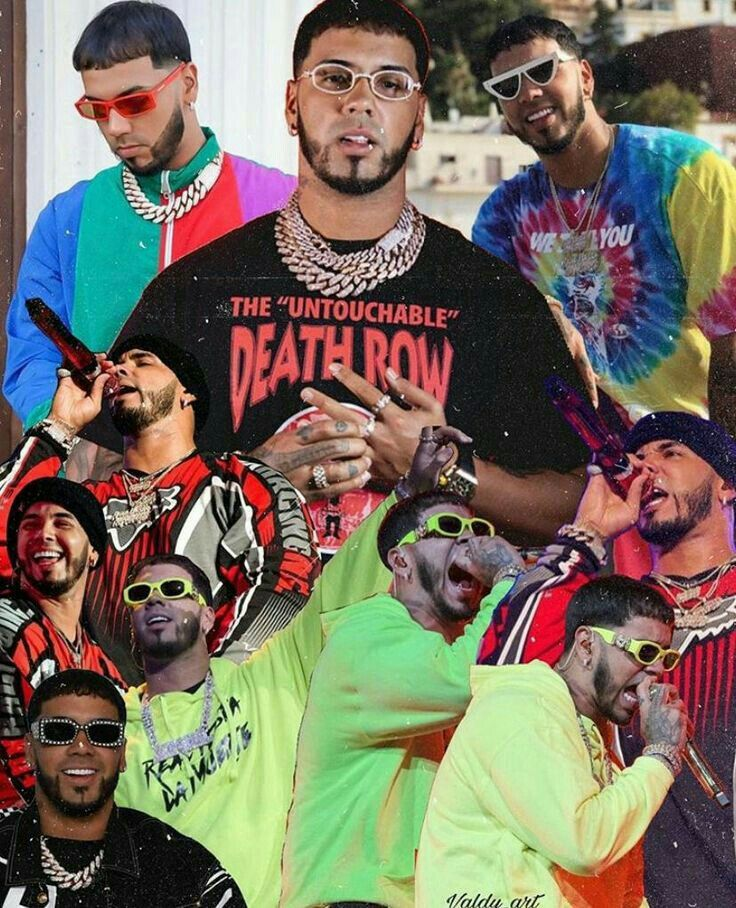 Pin By Leticia Ramirez On Anuel2blea Sigueme Cute Tumblr Wallpaper Cute Backgrounds Man Crush Everyday