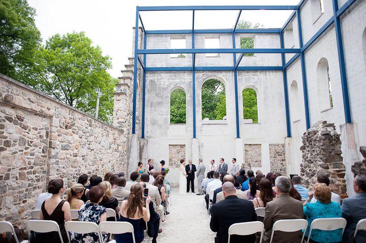 1000 Images About Washington Dc Area Weddings On Pinterest: 1000+ Images About Wedding: Washington Dc. On Pinterest
