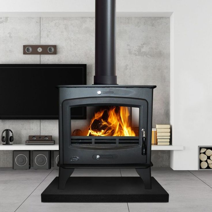 17 Best Images About Fireplaces On Pinterest Fireplace Inserts Stove And Stoves Online