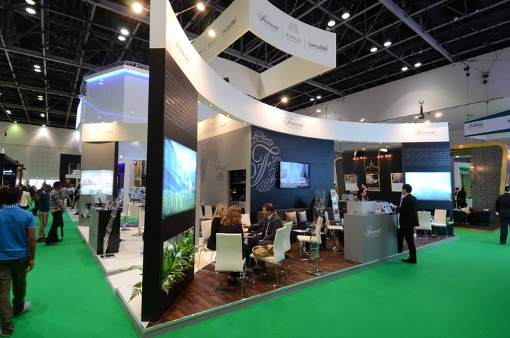 Exhibition Stand Installer Jobs : Best trade show stands by elevations images on