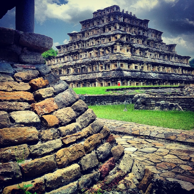 Best Places In Mexico To See Ruins: 230 Best El Tajin Maya Ruins Mexico Images On Pinterest