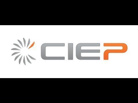 Resultado de imagen para logo del Centro de Investigación Económica y Presupuestaria