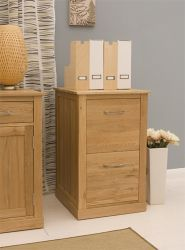 Mobel Oak Two Drawer Filing Cabinet  http://solidwoodfurniture.co/product-details-oak-furnitures-3029-mobel-oak-two-drawer-filing-cabinet-.html