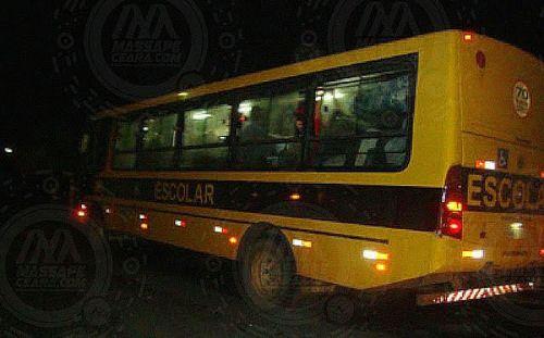 Em Morrinhos Estudantes universitários são assaltados por dois homens em moto: ift.tt/2kC7cR2