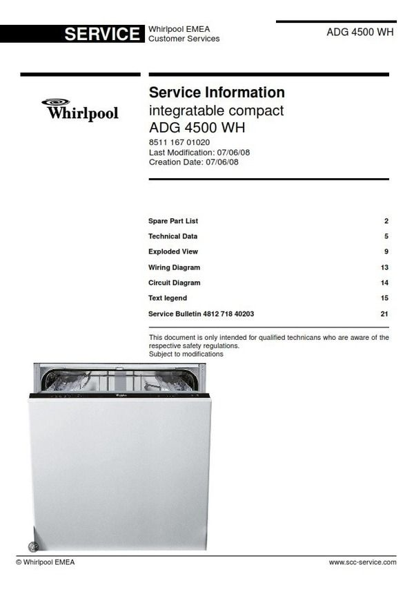 Whirlpool Dishwasher Schematic Diagram - Wiring Diagrams on whirlpool refrigerator wiring schematic, whirlpool cooktop wiring schematic, whirlpool schematic diagrams, whirlpool ice maker wiring schematic, whirlpool stove wiring schematic, whirlpool dishwasher wiring schematic, whirlpool duet dryer wiring schematic, whirlpool gas dryer troubleshooting guide, whirlpool gas dryer igniter,