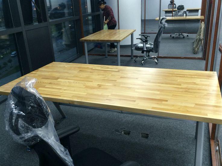 Best Wood Worktops Butcher Block Countertops Table Tops